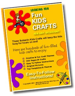 kids-crafts-ebook