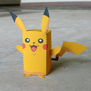 pokemon-toy